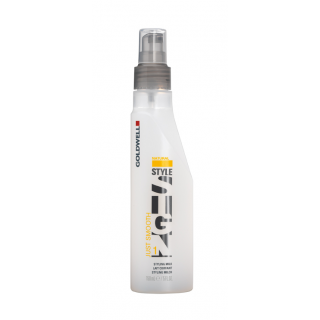 Goldwell Style Sign Natural Just Smooth 150ml