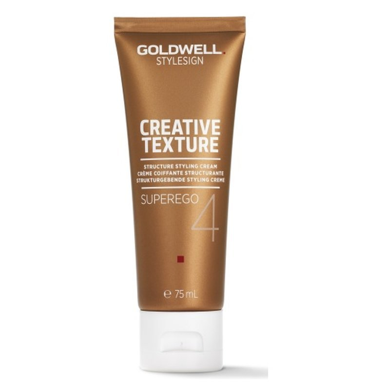 Goldwell Style Sign Texture Superego 75 Ml 9 90