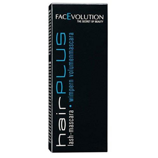 Facevolution Hairplus Lash-Mascara 5ml