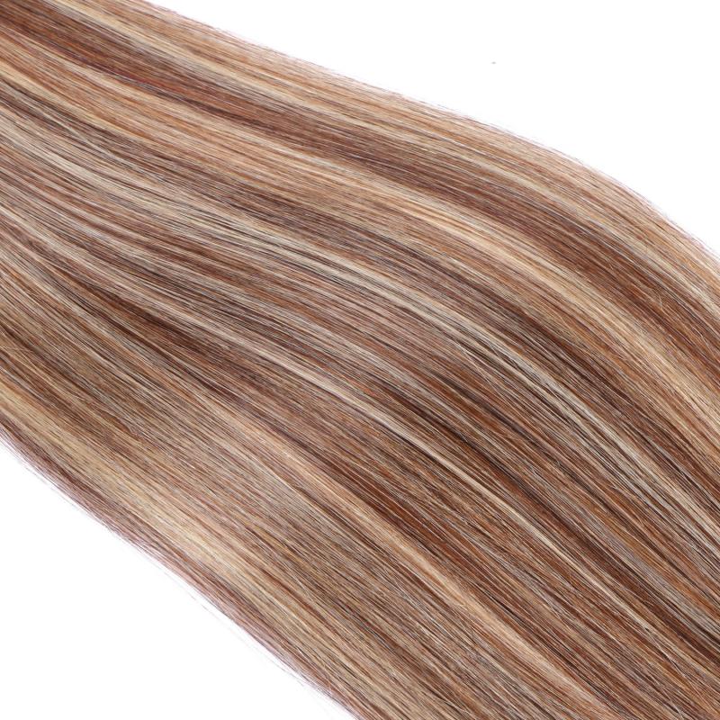 25 keratin bonding hair extensions 4 24 getr hnt 100. Black Bedroom Furniture Sets. Home Design Ideas