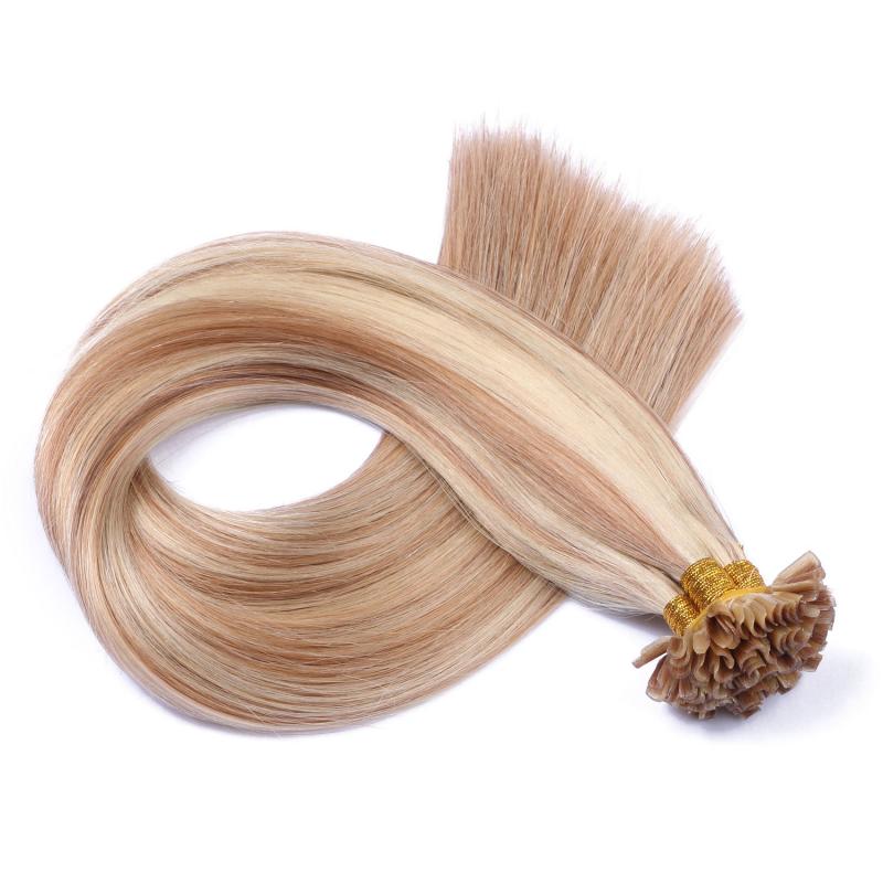 25 keratin bonding hair extensions 12 613 getr hnt 100. Black Bedroom Furniture Sets. Home Design Ideas